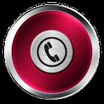 Calls Recorder Lion - (CallsAuto) Icon