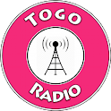 Togo Radio