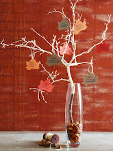 Photo: ''Thanksgiving''  Image: Craft Tree