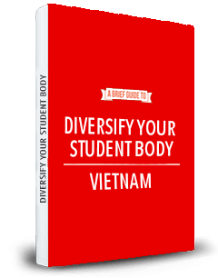 vietnam-e-book-cover