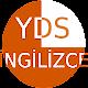 YDS'de Çıkmış Soruları Çözün - İngilizce