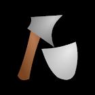 Level Up! RPG icon