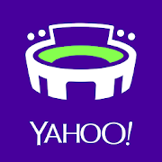 Yahoo Sports apps