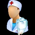 Gestione Trattamenti Dentista icon
