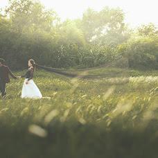 Wedding photographer Shu yang Wang (PhotosynthesisW). Photo of 13.07.2017