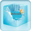 Bitcoin Miner - Free and Fast Bitcoin Faucet icon