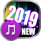 New Ringtones 201 9 Apk
