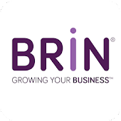 BRiN® - Growing Your Business™