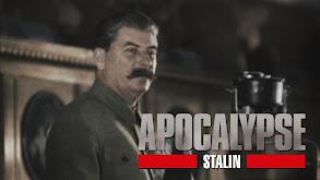 Apocalypse: Stalin thumbnail