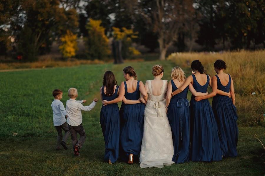 Wedding photographer Nadya Koldaeva (nadiapro). Photo of 02.04.2015