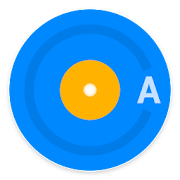 APlayer - Free Music Player