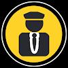 COR- Chauffeur and Vendor App
