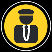 COR- Chauffeur and Vendor App