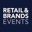 Retail and Brands Events icon