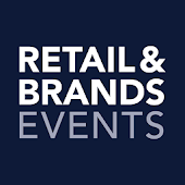 Retail and Brands Events