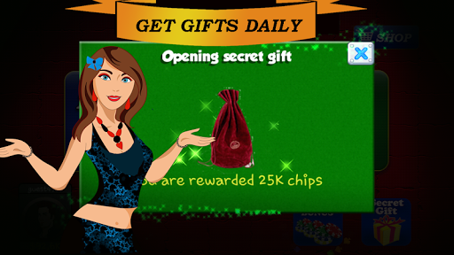 Teen Patti Royal(Offline&Live) screenshot 15
