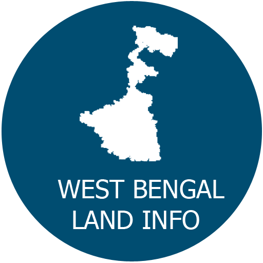 West Bengal Land Records Info - Apps on Google Play