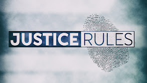 Justice Rules thumbnail