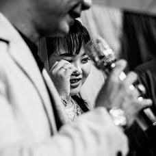 Wedding photographer Jet Nguyen (jetnguyenphoto). Photo of 28.09.2018