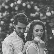 Wedding photographer Svetlana Grishakova (LanaGri). Photo of 09.06.2014