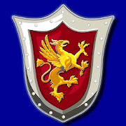 TDMM Heroes 3 TD: Fantasy Tower Defence games