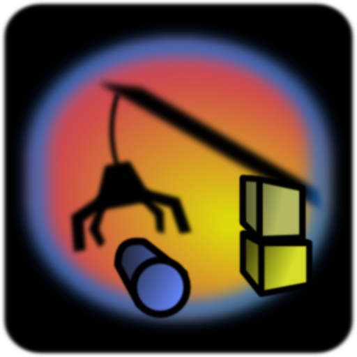 101 Crane Missions Lite (game)
