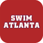 Swim Atlanta Roswell/Mt Bethel icon