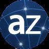 com.handson.h2o.az2014