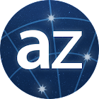 Daily Horoscope Astrology Zone by Susan Miller icon