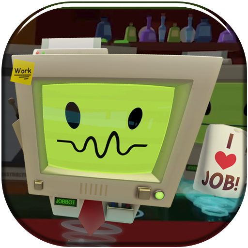 Job Simulator 1.1