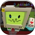 Job Simulator by Filadilfg APK