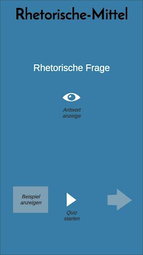 Download Rhetorische-Mittel-Deutsch 9 1