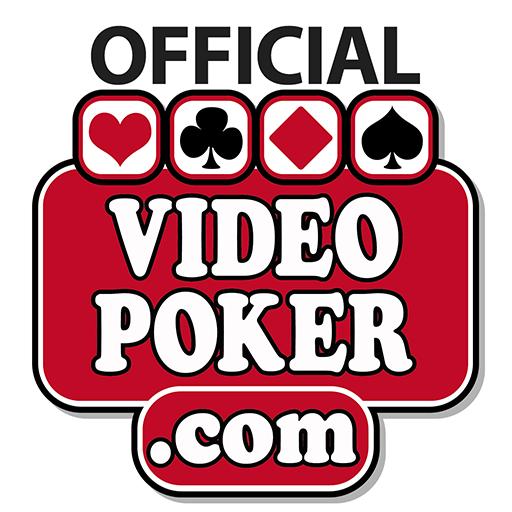 VideoPoker.com Mobile - Video Poker