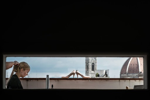Wedding photographer Marco Miglianti (miglianti). Photo of 17.07.2014