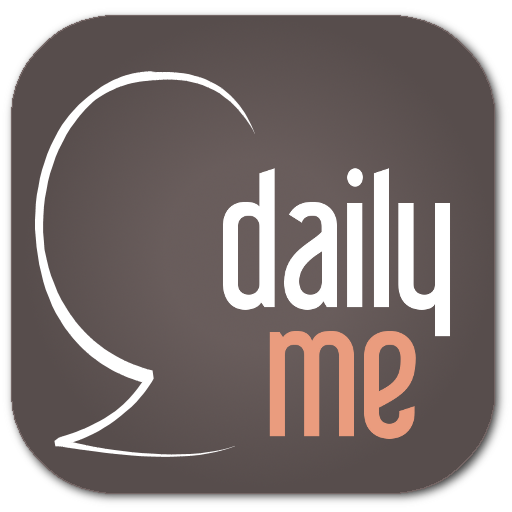 dailyme - more than a selfie (app)