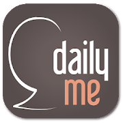 dailyme - more than a selfie