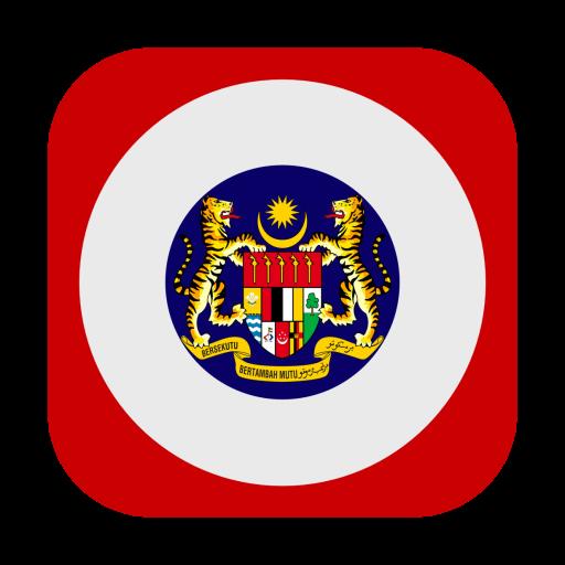 Malaysia News App - Malaysia News in English