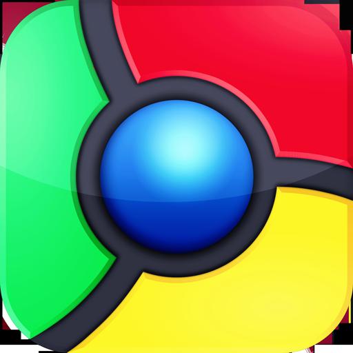 Updating Chrome
