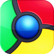 APK App Updating Chrome for iOS