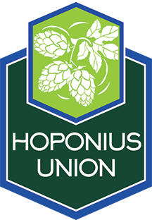 Logo of Jack's Abby Dry Hopped Hoponius Union Cask