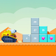 Download Idle Tank Brick For PC Windows and Mac