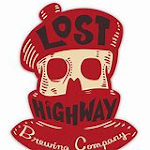 Lost Highway Watermelon Gose