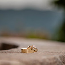 Wedding photographer Daniel Janesch (janesch). Photo of 23.07.2016
