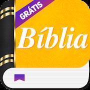 Bíblia de estudos