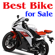 Best Bike for Sale – Cheap Prices bike sale buy