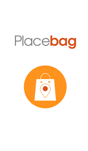 Placebag Emulator