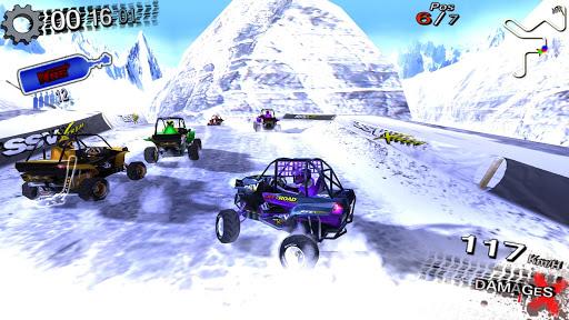SSV XTrem 2.4 de.gamequotes.net 4