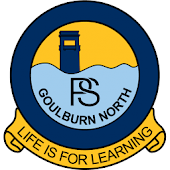 Goulburn North Public School