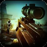 Zombie Killer - Sniper Shooting 1000.19