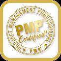 Exam: PMP icon